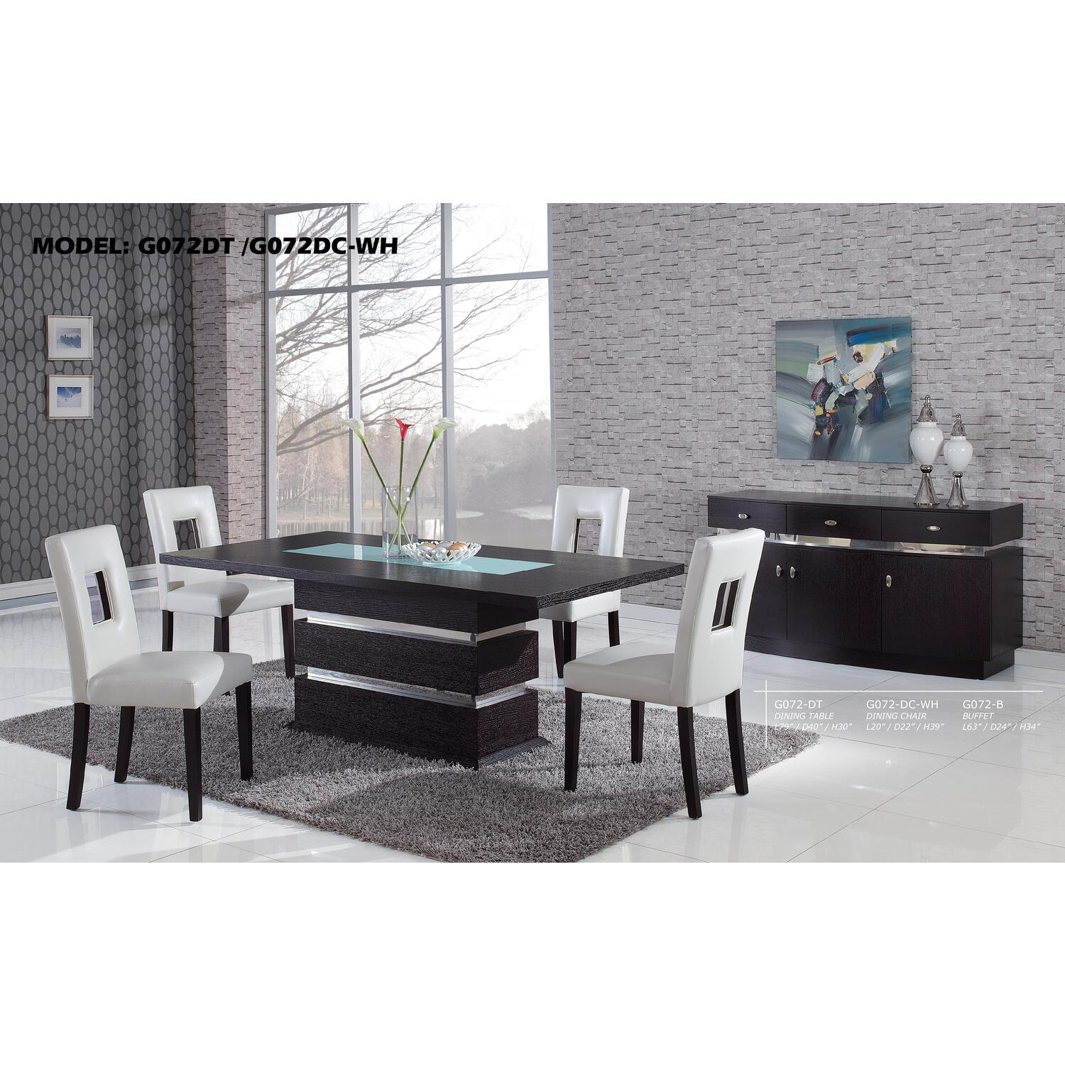 Attractive Jordan Furniture Dining Room Sets Inpretty Part 9