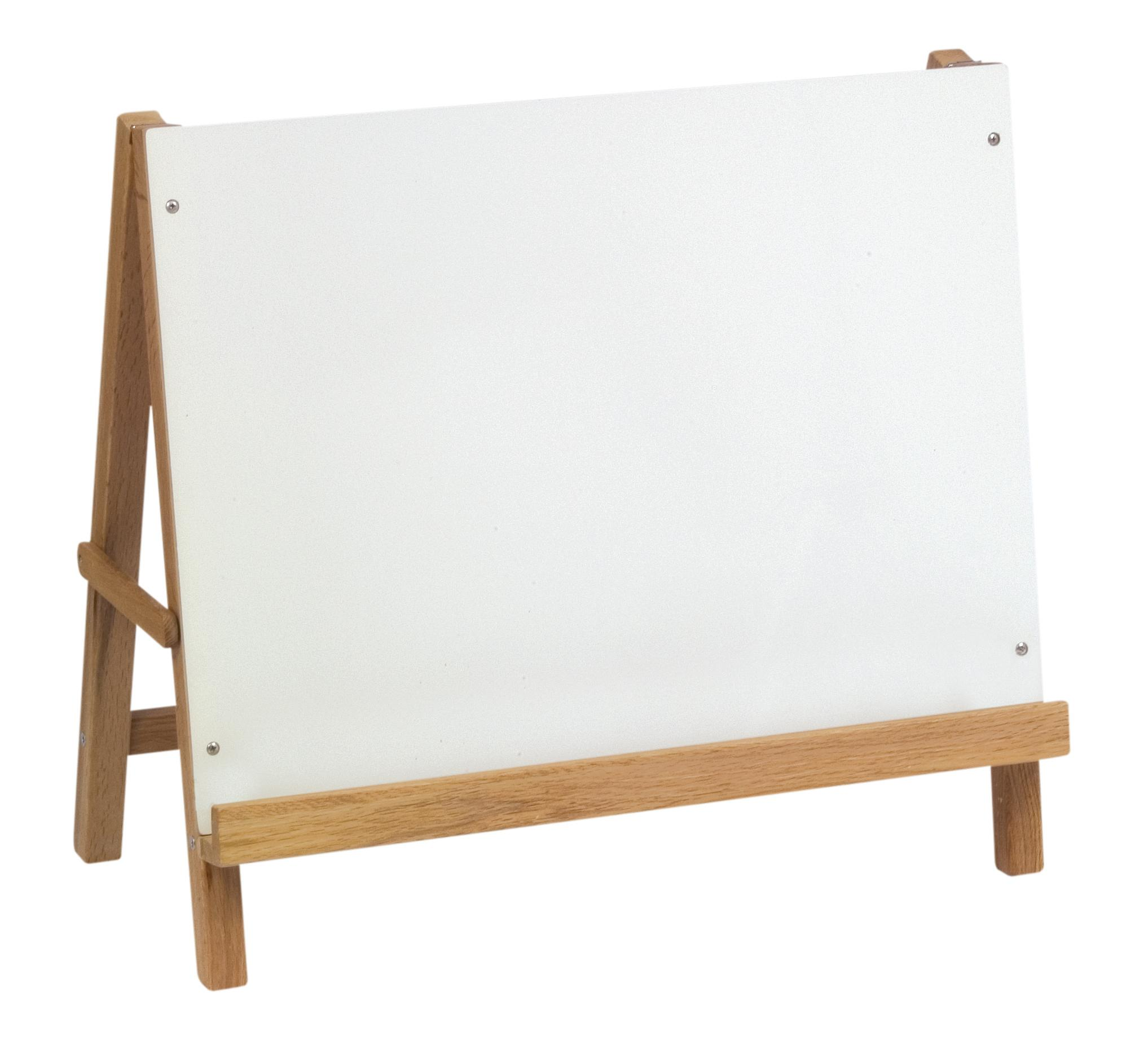 Superieur Images Of Tabletop Easel