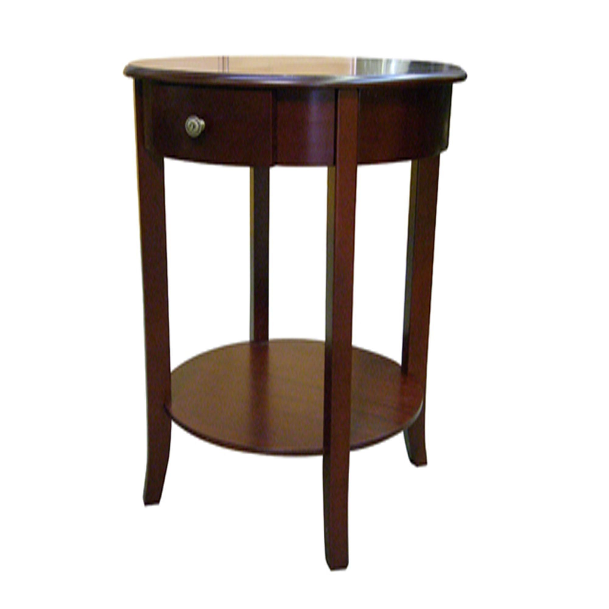 Top Round End Table 2000 x 2000 · 123 kB · jpeg