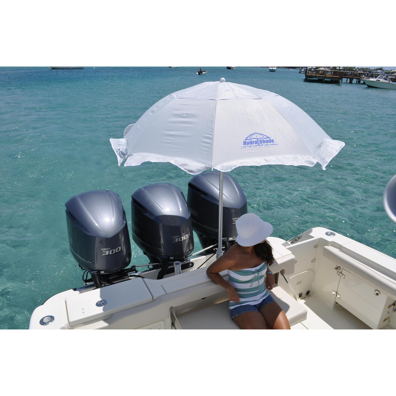 Boating And Marine Accessories Marine Stores And Supplies ...
