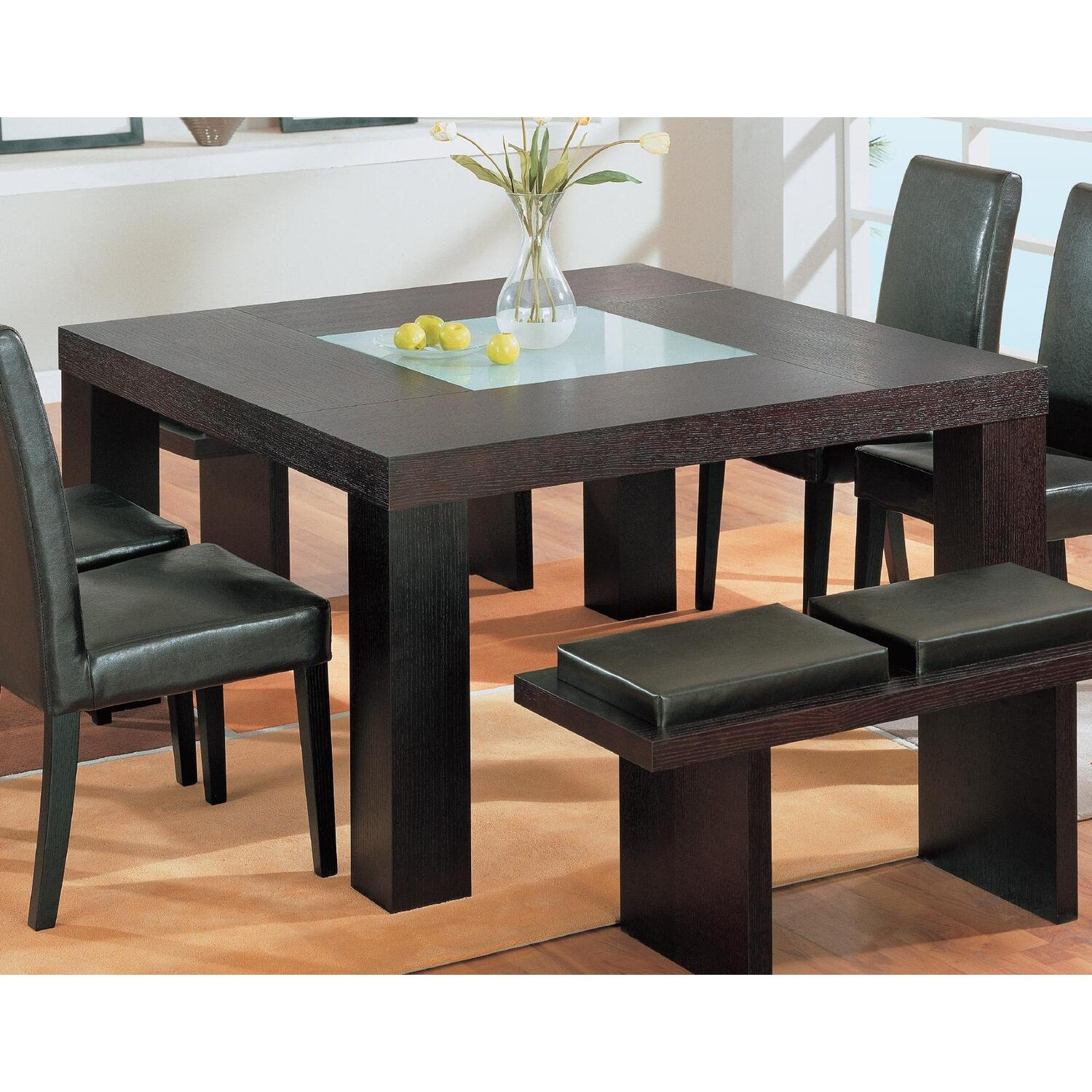 ... Global Furniture Florida By Global Furniture Florida Huntington Dining  Table By Oj ...