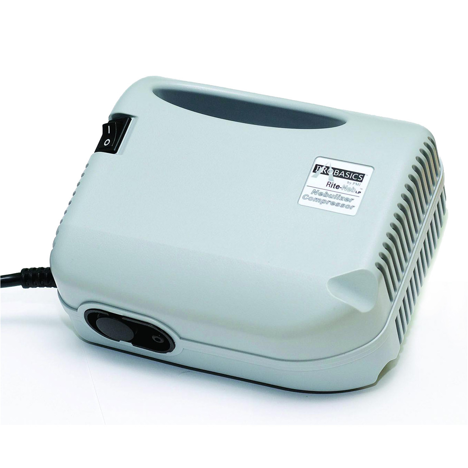machine used for asthma