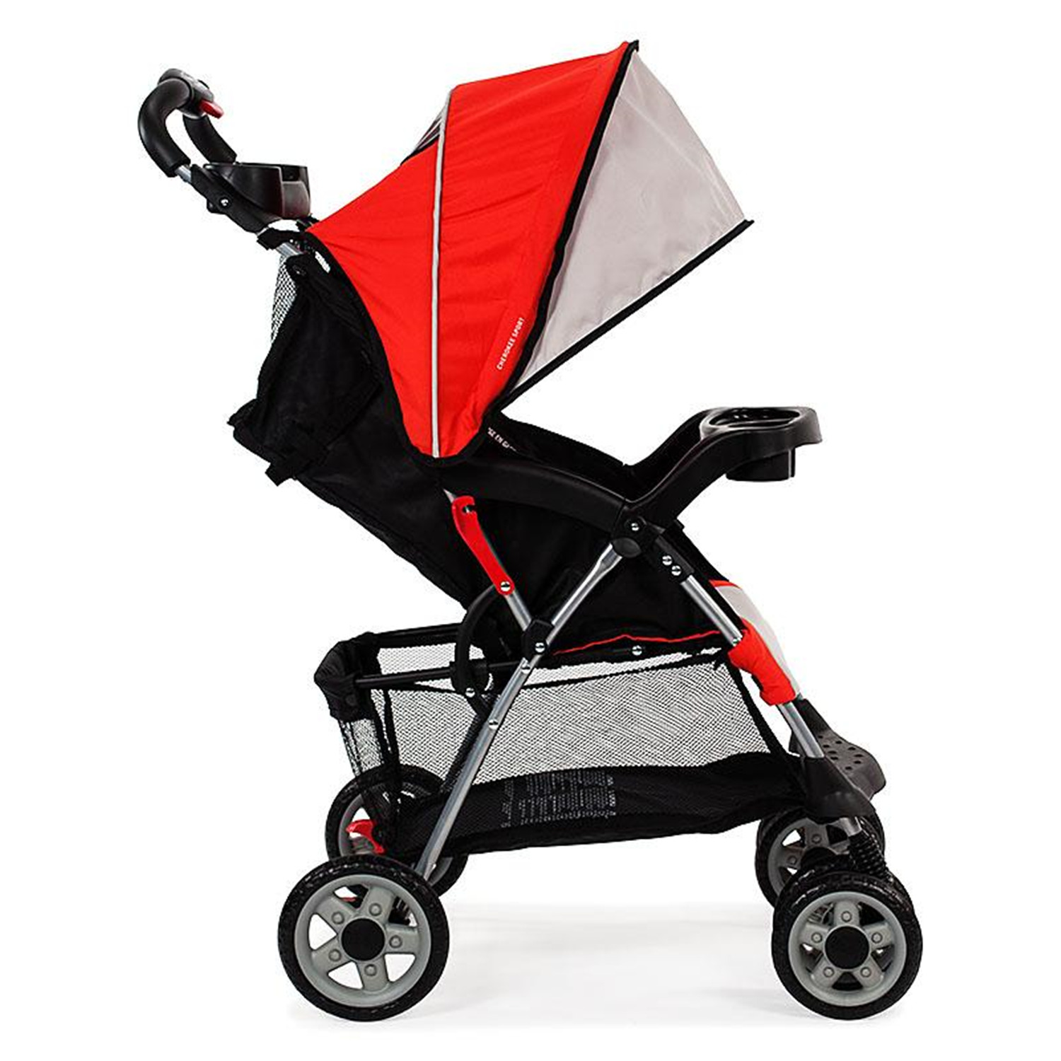 jeep jeep cherokee sport stroller by oj commerce jl029 xrt1. Cars Review. Best American Auto & Cars Review