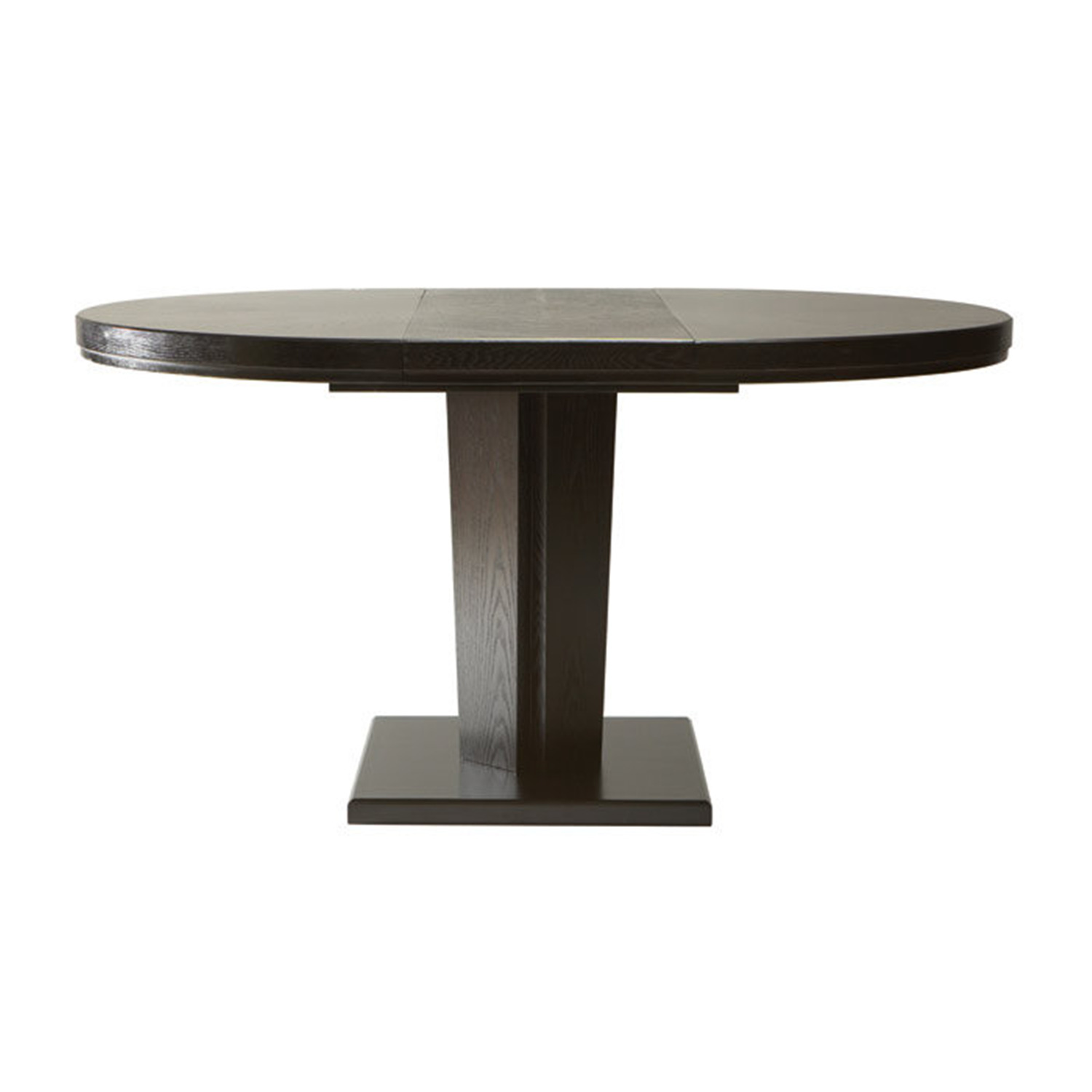 Sitcom Julia 42 Round Dining Table By OJ Commerce JUL402