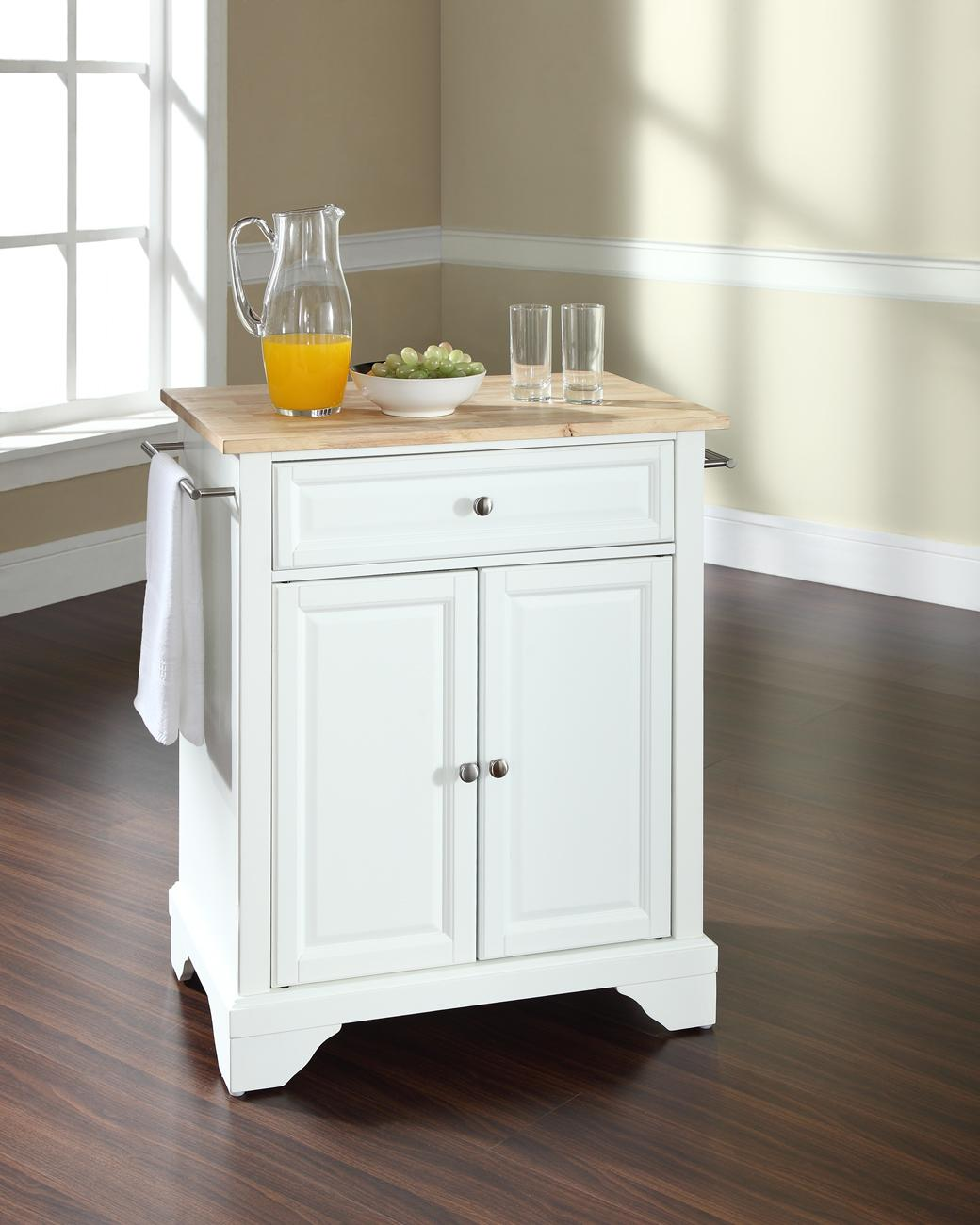 ... kitchen furniture kitchen dining room furniture kitchen islands carts
