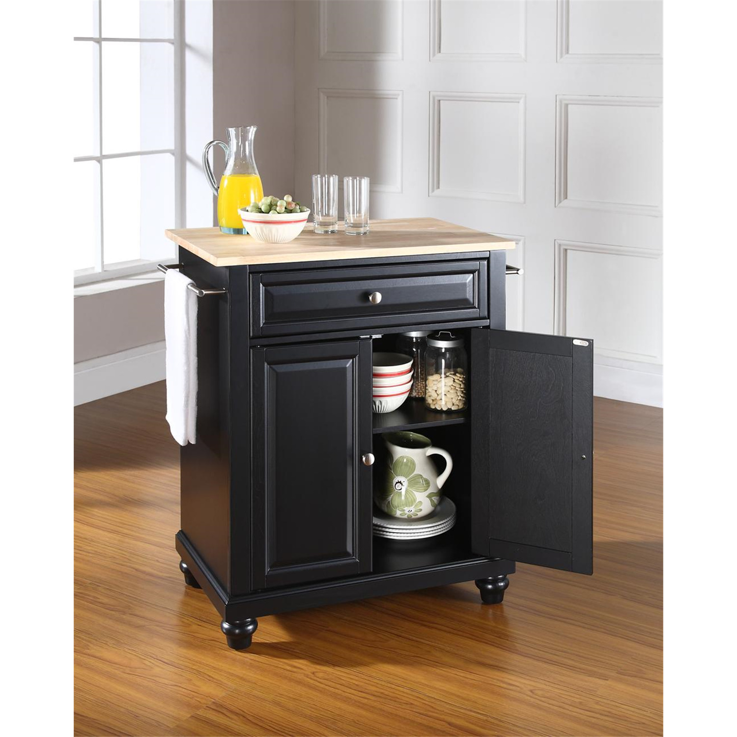 Portable Kitchen Submited Images Pic2Fly
