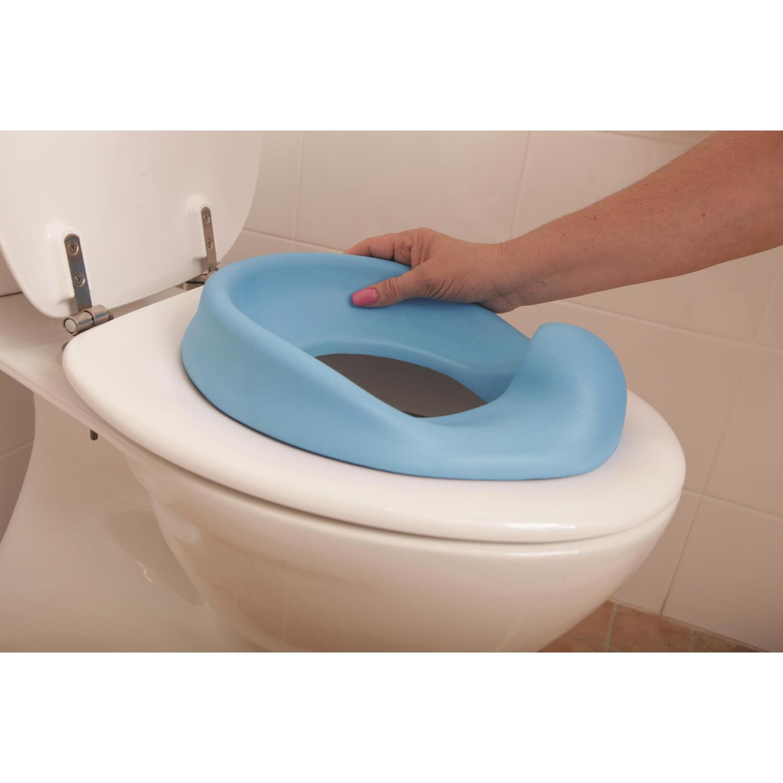 potty seats - 28 images - potty patty toilet seat ii potty concepts ...