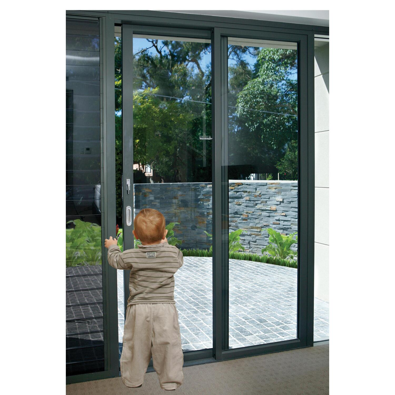Dream Baby Sliding Door Amp Window Lock 2 Pack By Oj