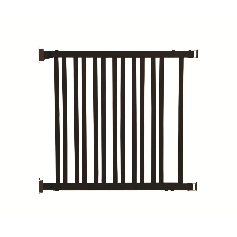 Baby Safety Gates 3600
