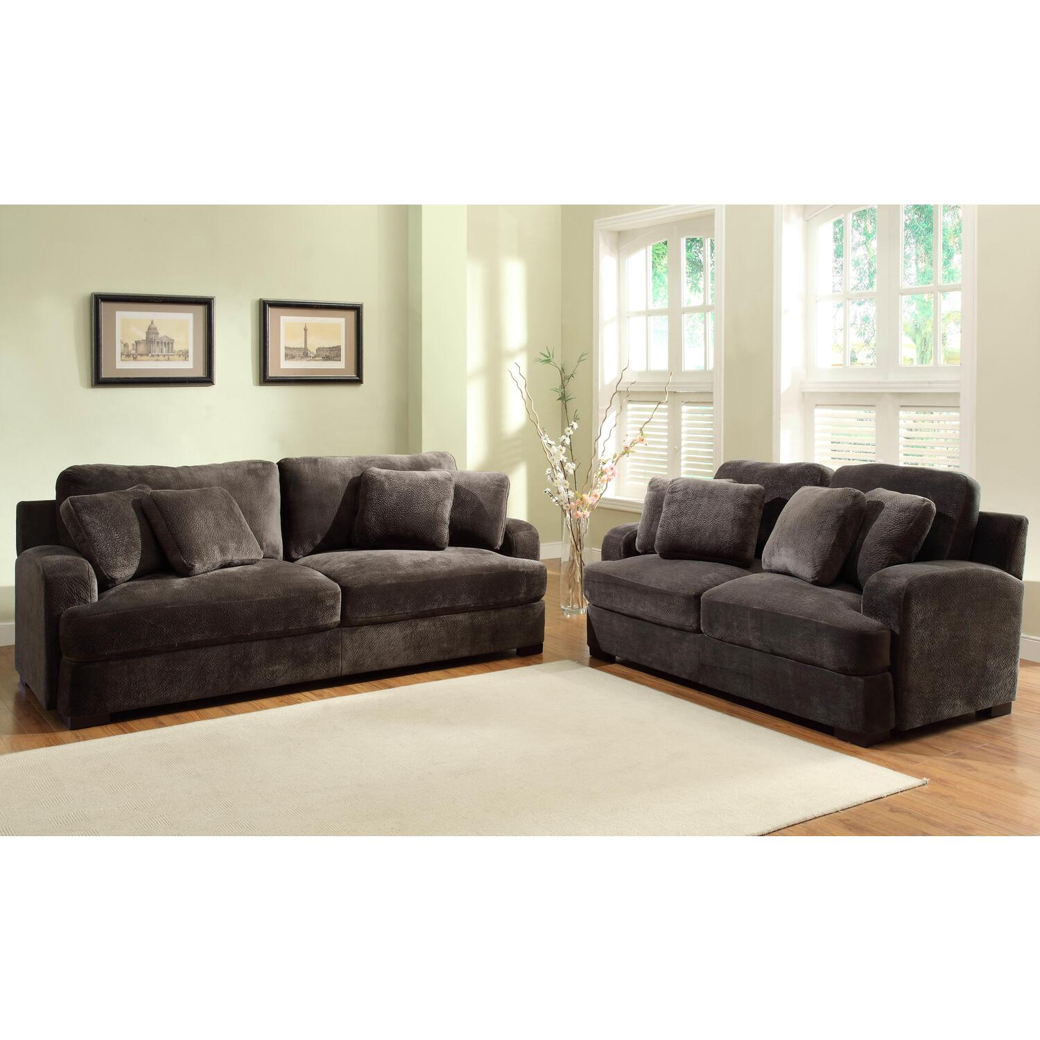 Sofas On Pinterest Sectional Sofas Sleeper Sofas And
