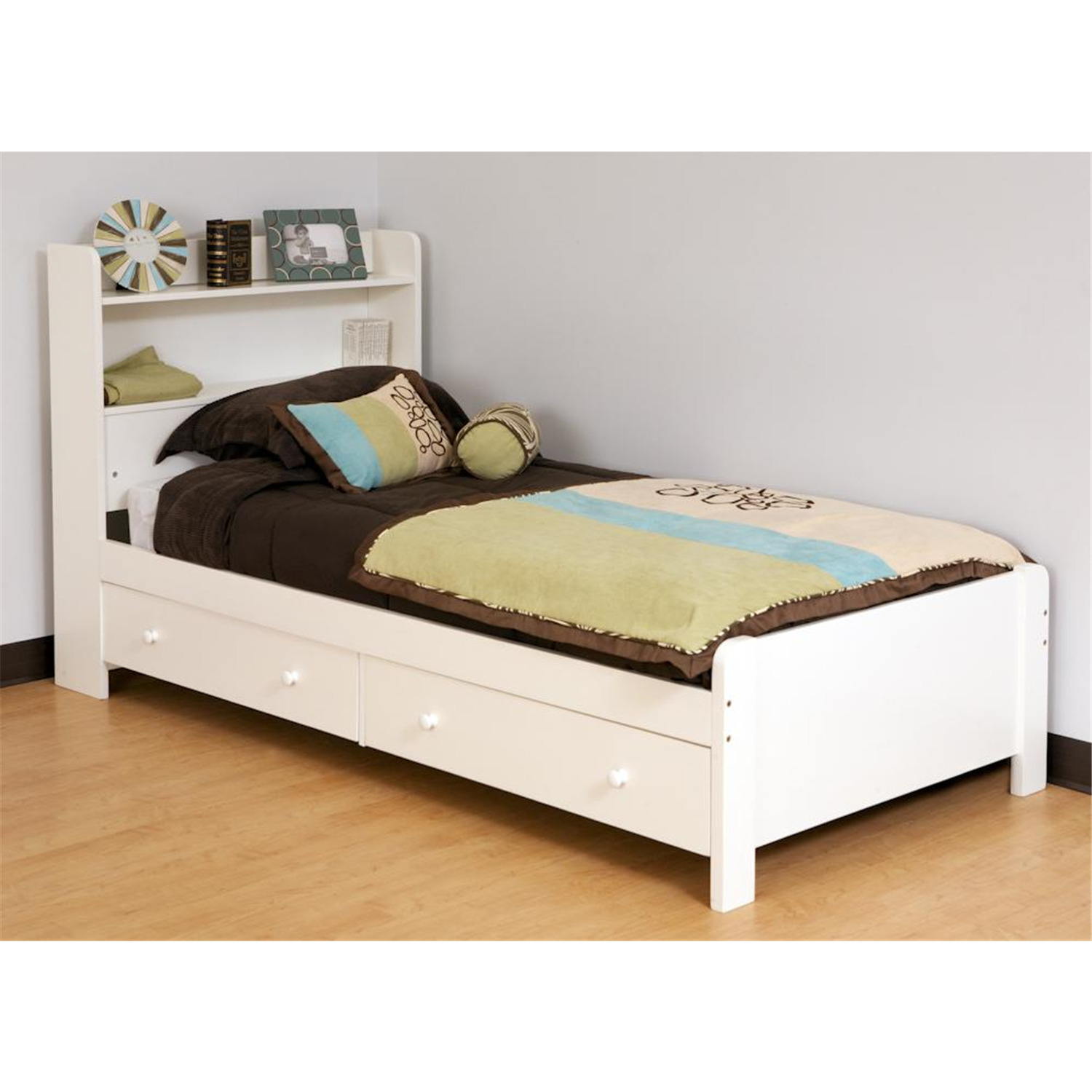 Twin Bed Bing Images