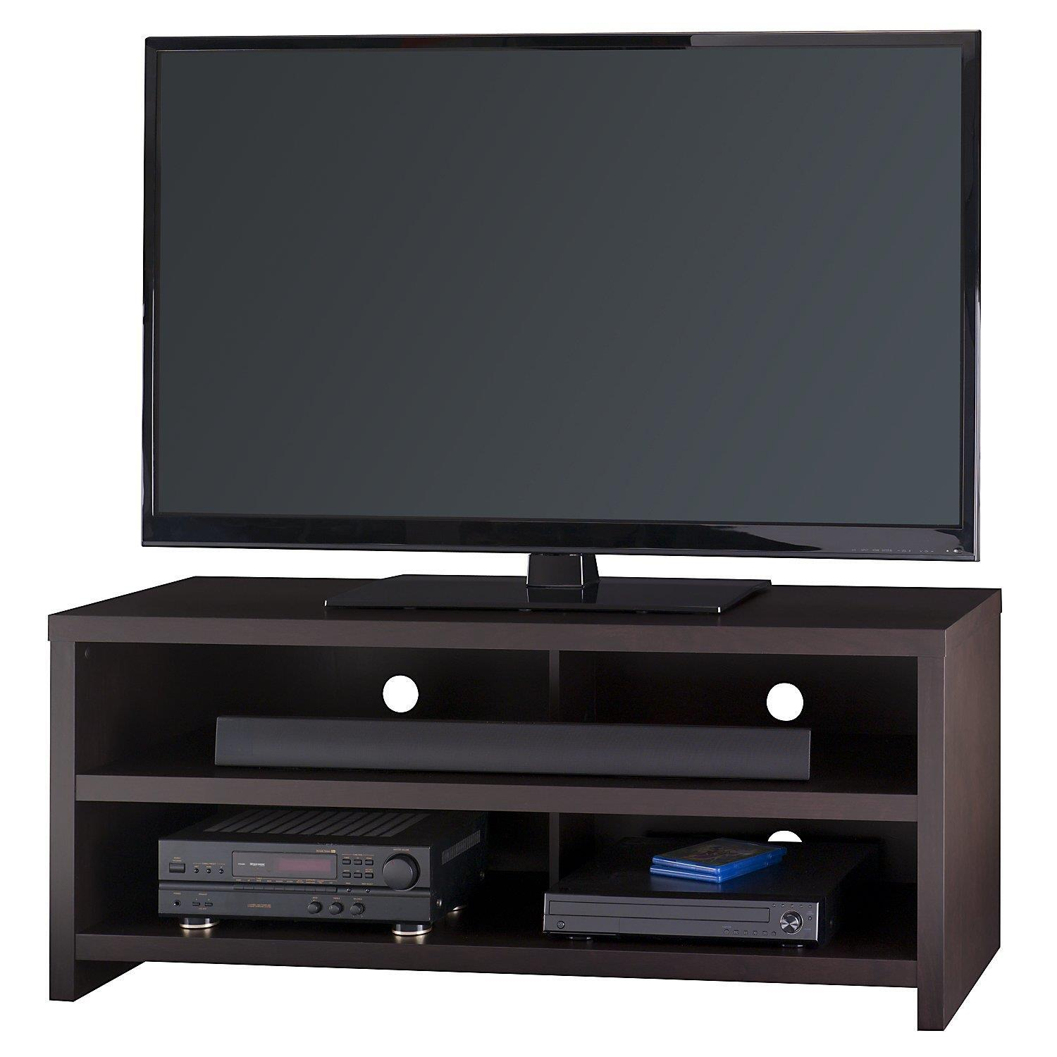 Bush Furniture Tv Stand By Oj Commerce My42860 03
