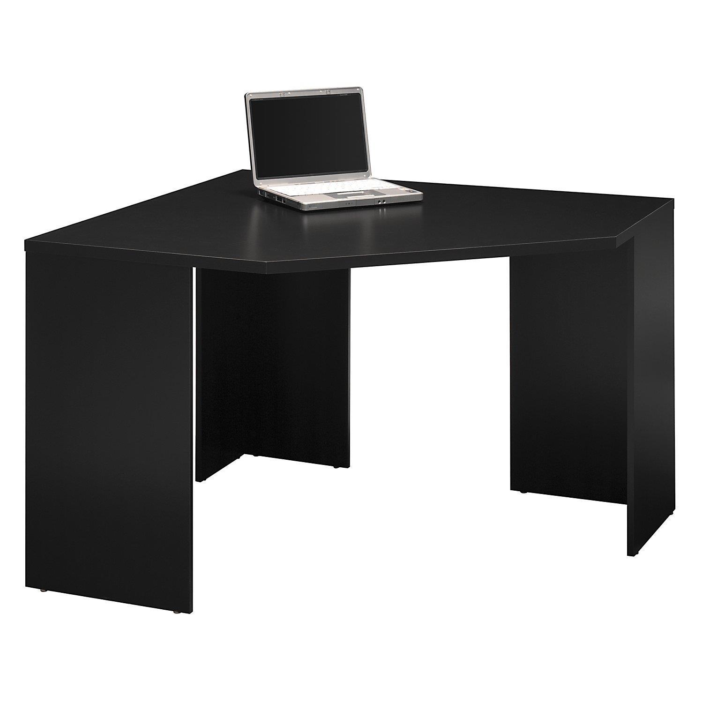 Bush Furniture Corner Desk By Oj Commerce My62902 03 133 12