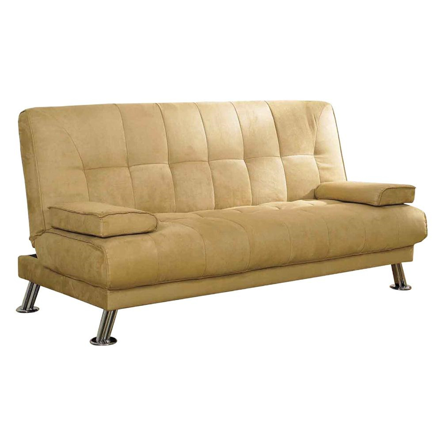 Futon Sofa Bed Target 187 Home Design 2017 : r8112camfutonsofabedwith2pillows from moderndress.org size 1000 x 1000 jpeg 50kB