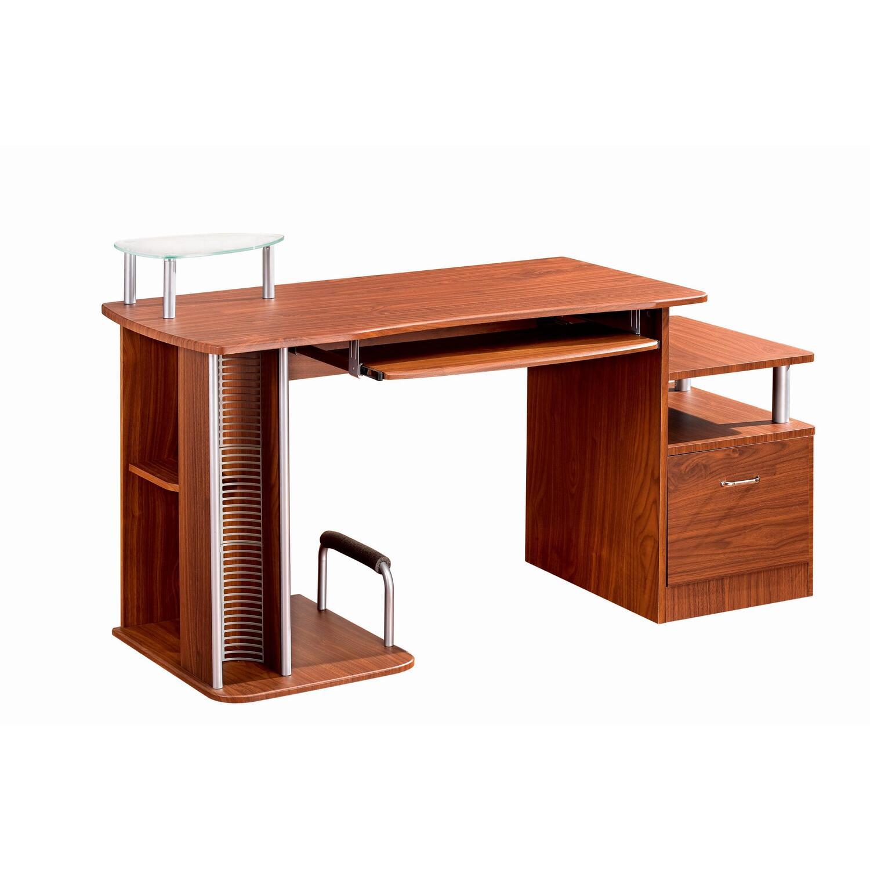 Techni Mobili Multifunction Desk By Oj Commerce Rta 2202