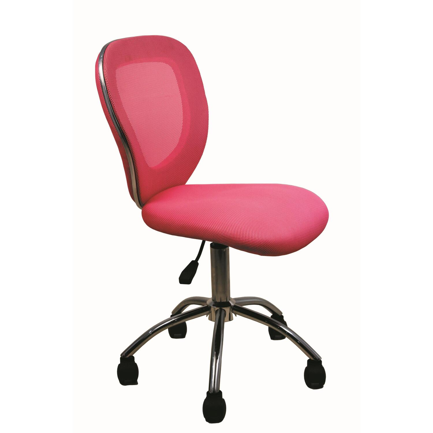 Techni Mobili Kids Task Chair by OJ Commerce $89.99