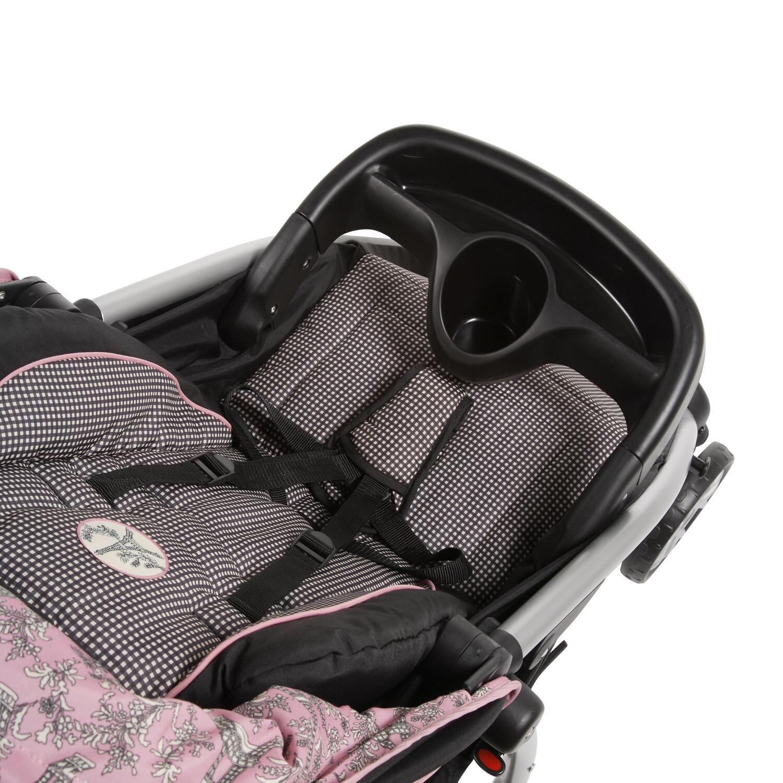 Safety 1st Safety 1st 174 Aerolite Sport Travel System