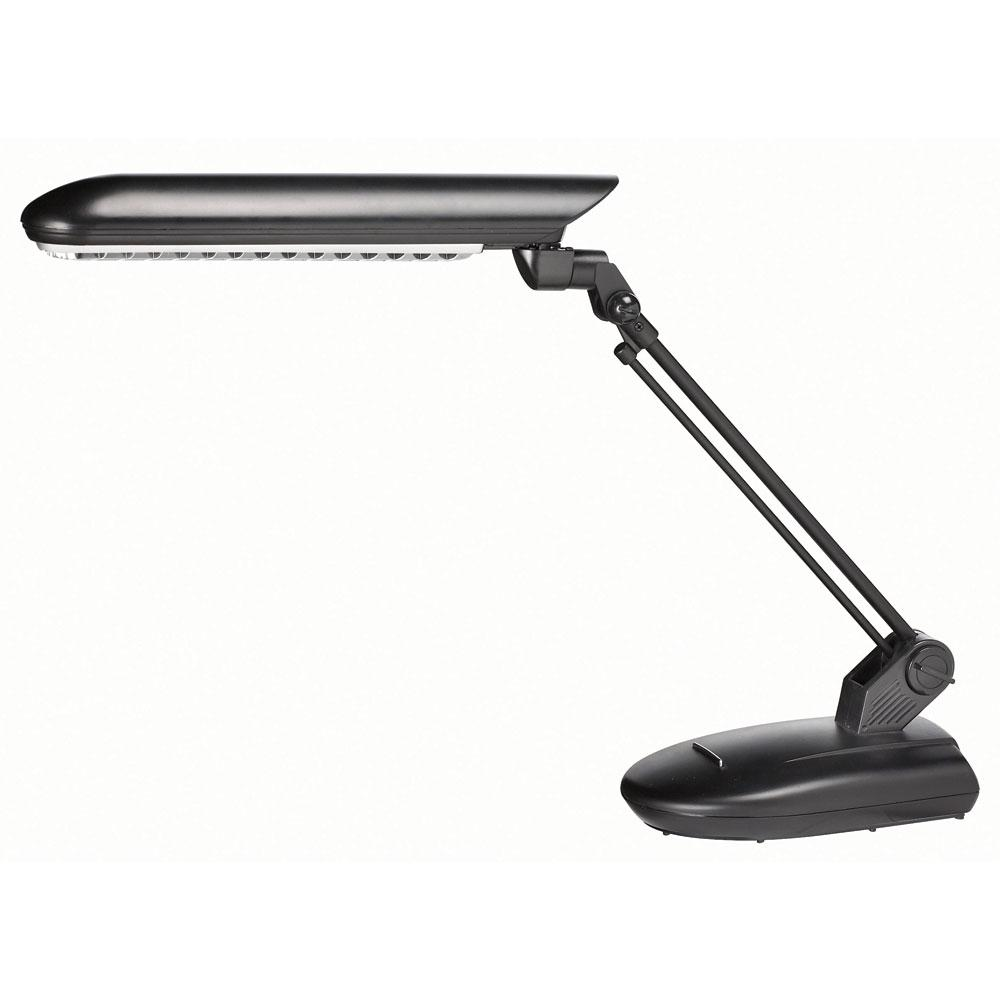 23 wonderful bendable desk lamps yvotube popular flexible desk lamp contemporary desk lamps by premier housewares geotapseo Gallery