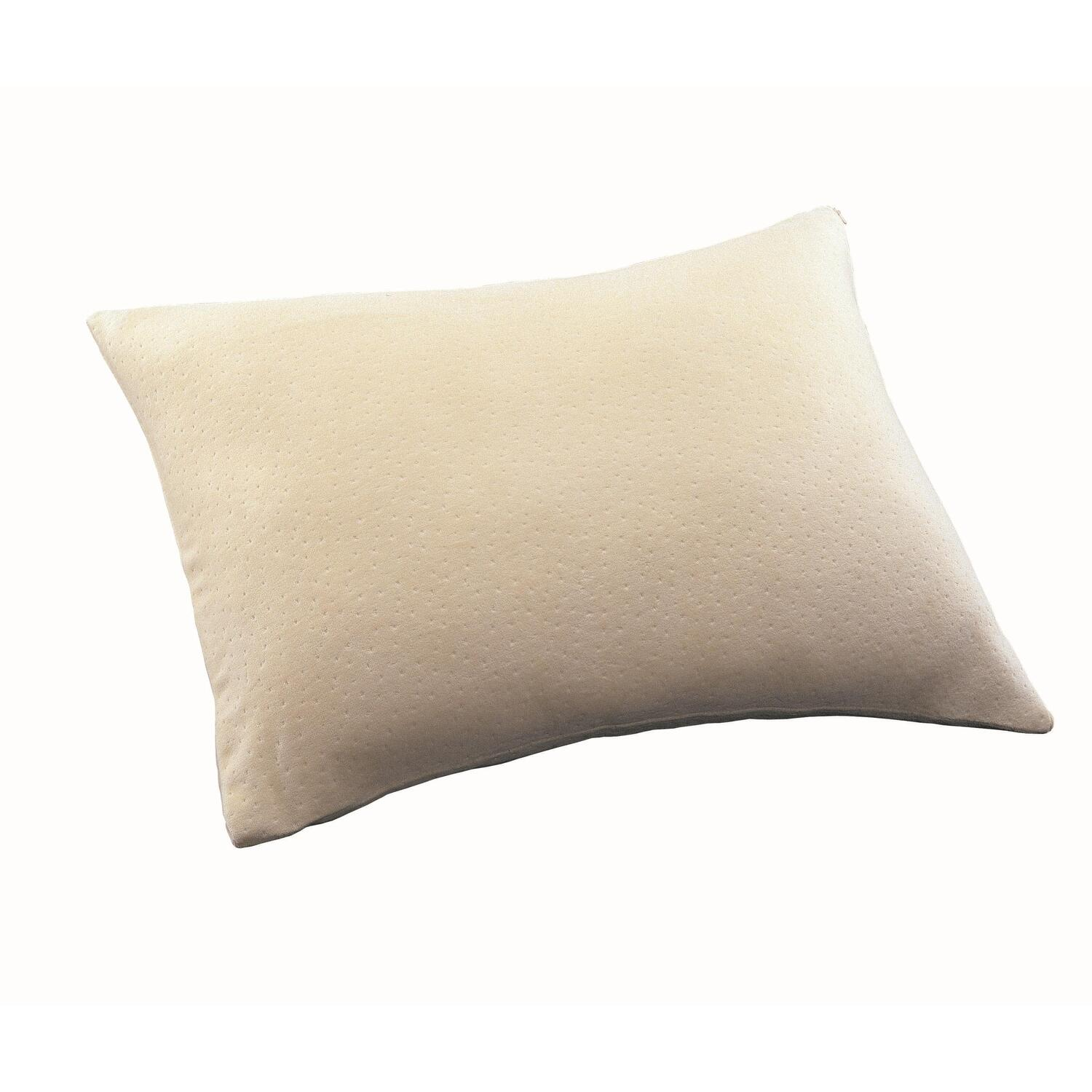 Hollywood Home Wildon Home Large Memory Foam Pillow By Oj