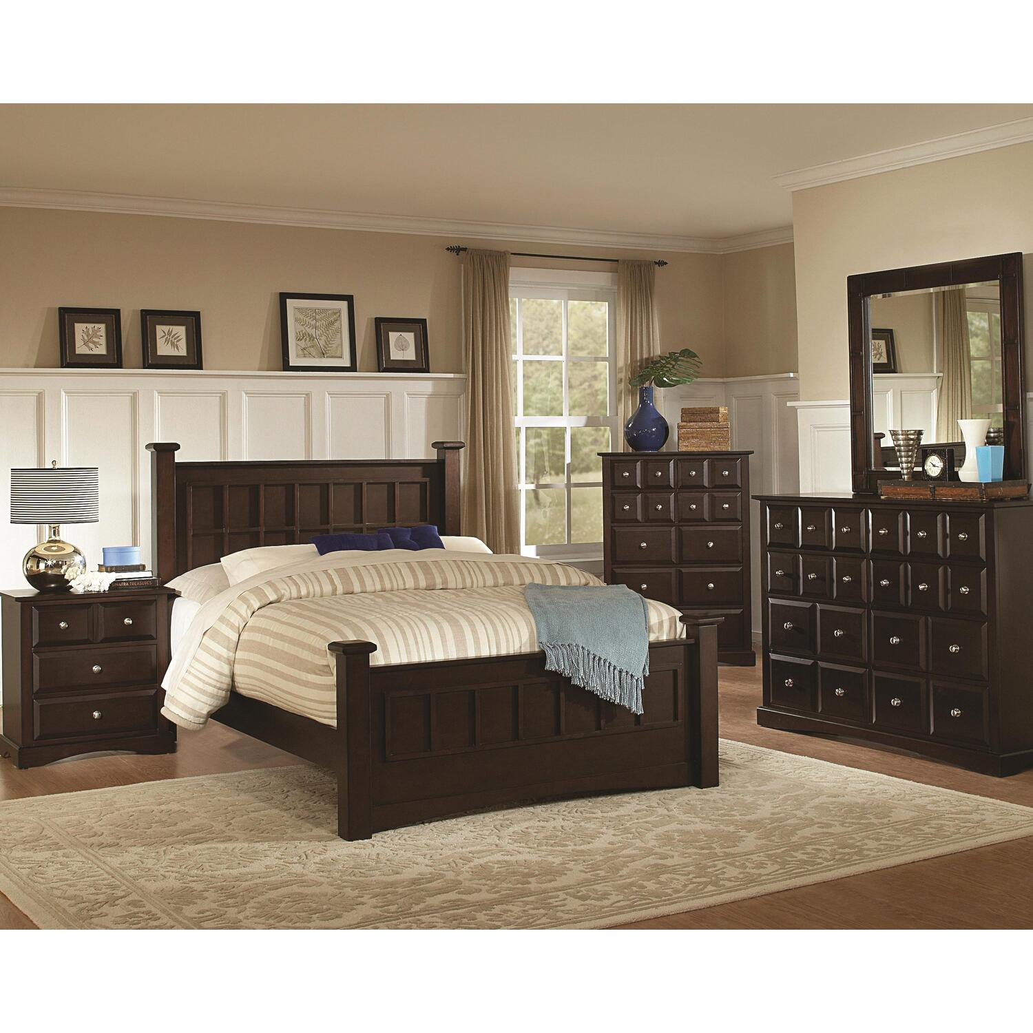 hollywood bedroom set viewing gallery