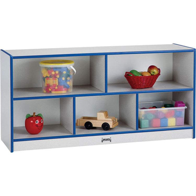 Toddler Single Storage