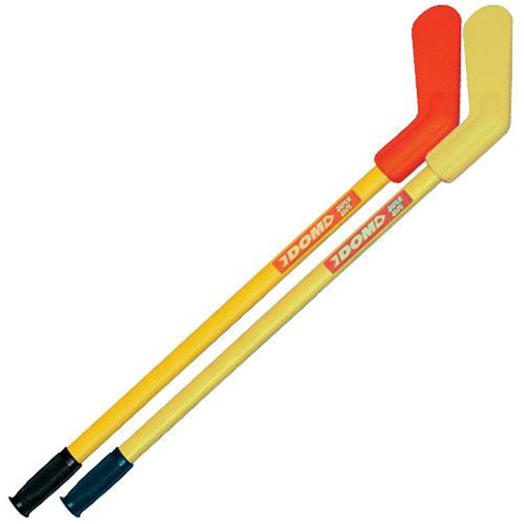 Dom Supersafe® Sports Stick