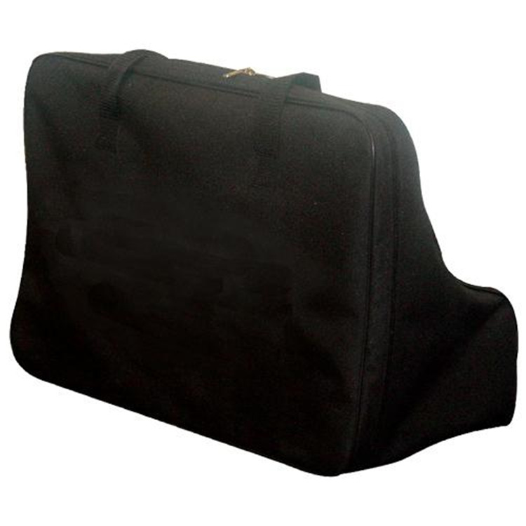 Carry Bag for Tabletop Scoreboard