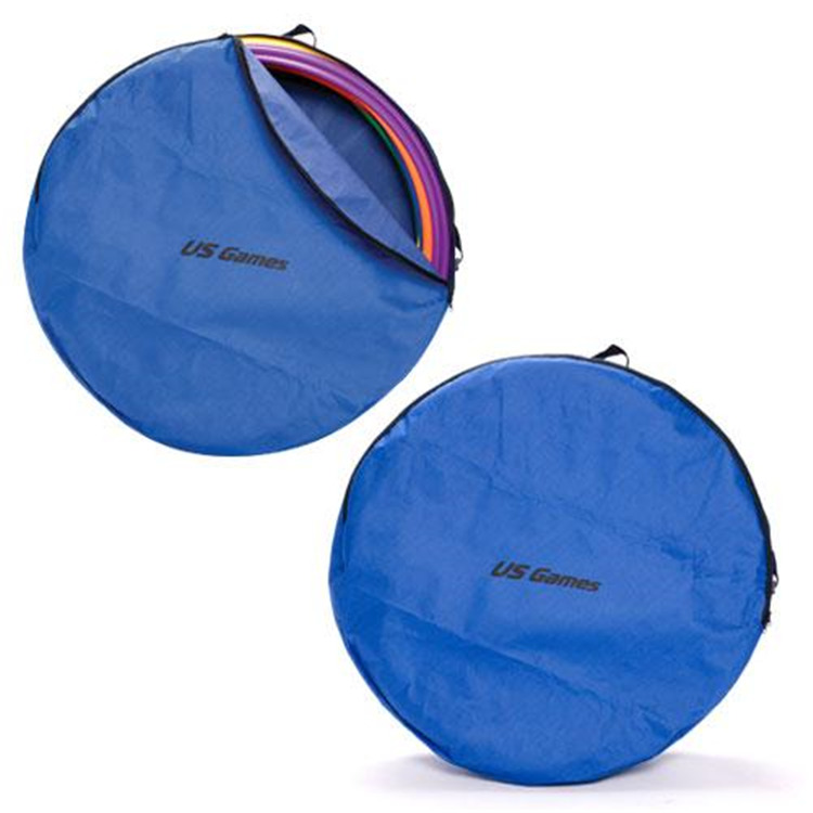 Hoop Storage Bag