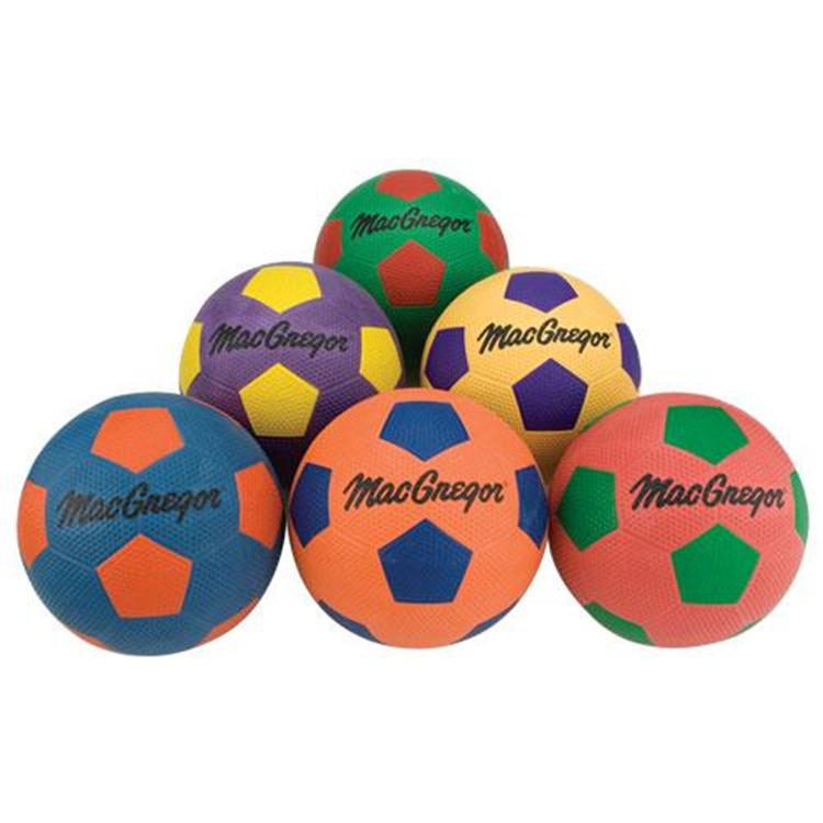 Playrite Balls