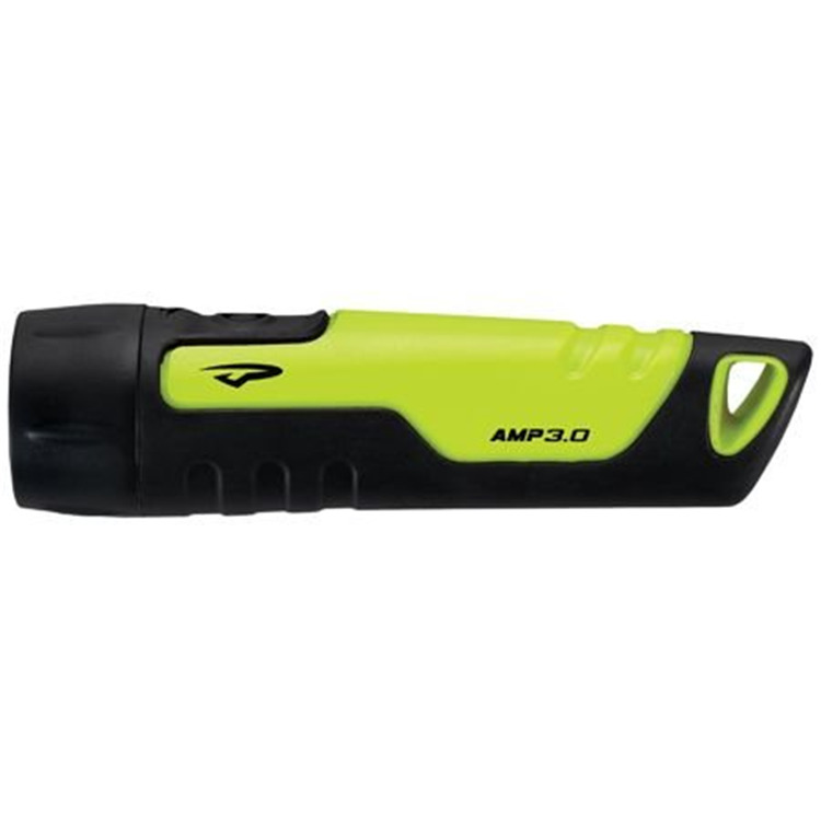 Amp 3.0 Flashlight