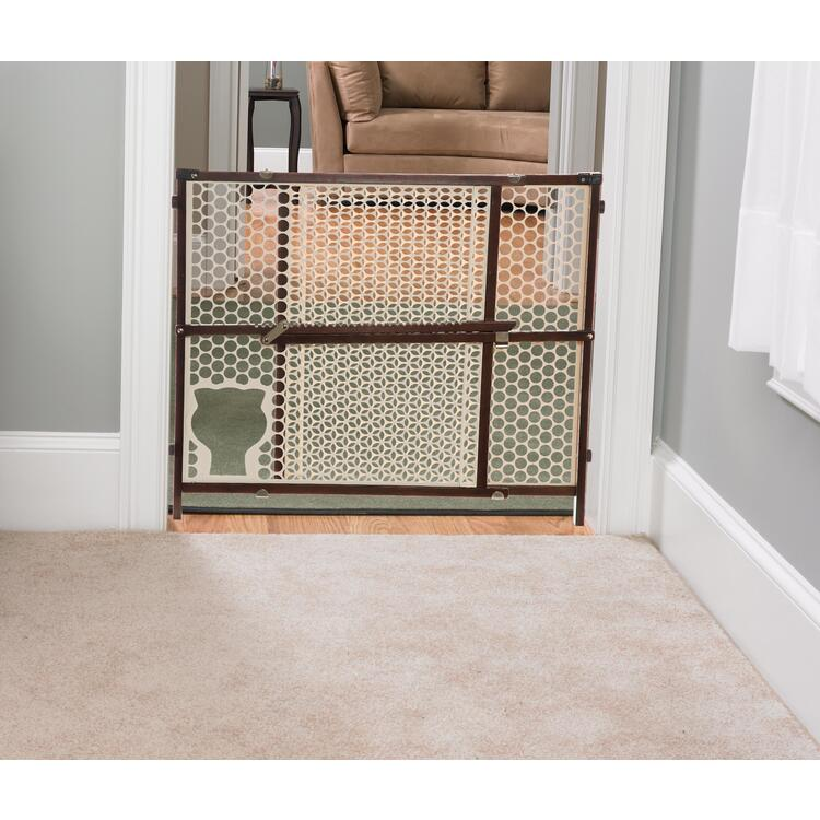 Safety 1st Baby & Pet Gate