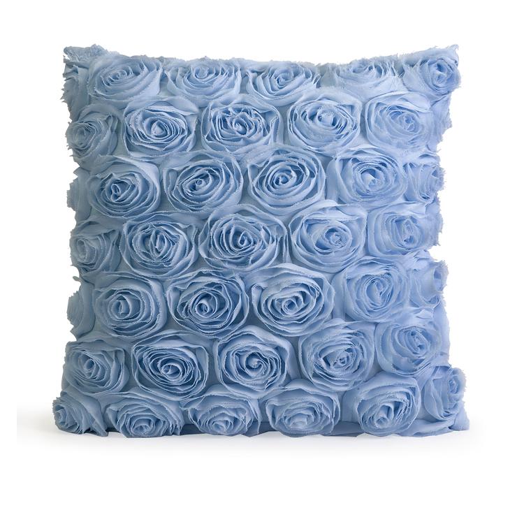 Vera Rose Pillow