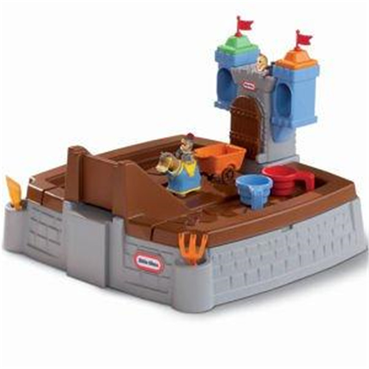 Castle Adventures Sandbox