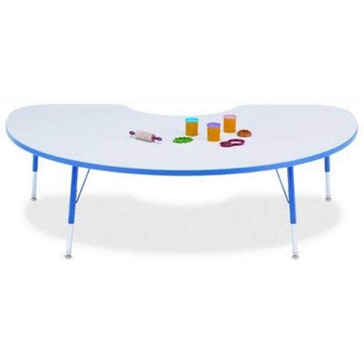 Kydz Activity Table - Kidney