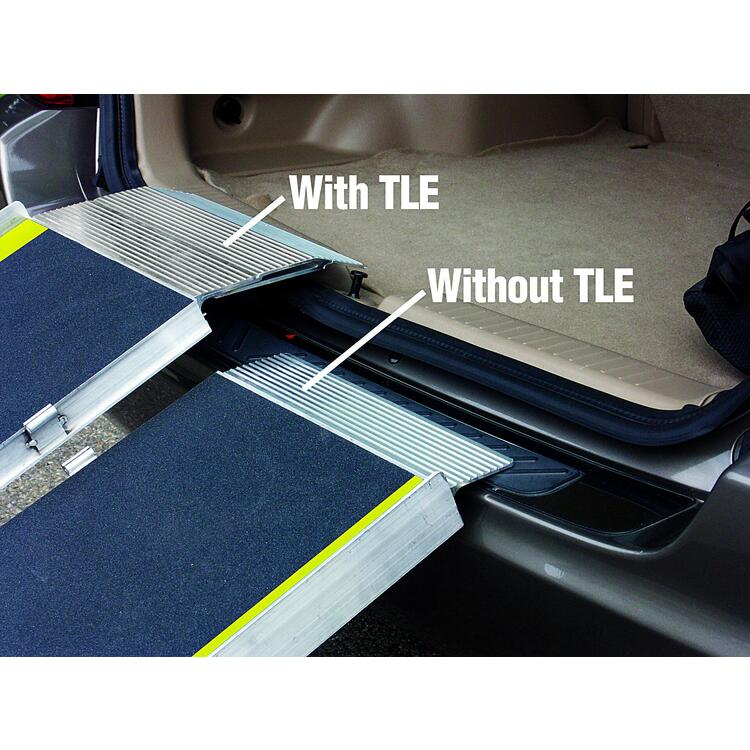 Top Lift Extension For Trifold 6