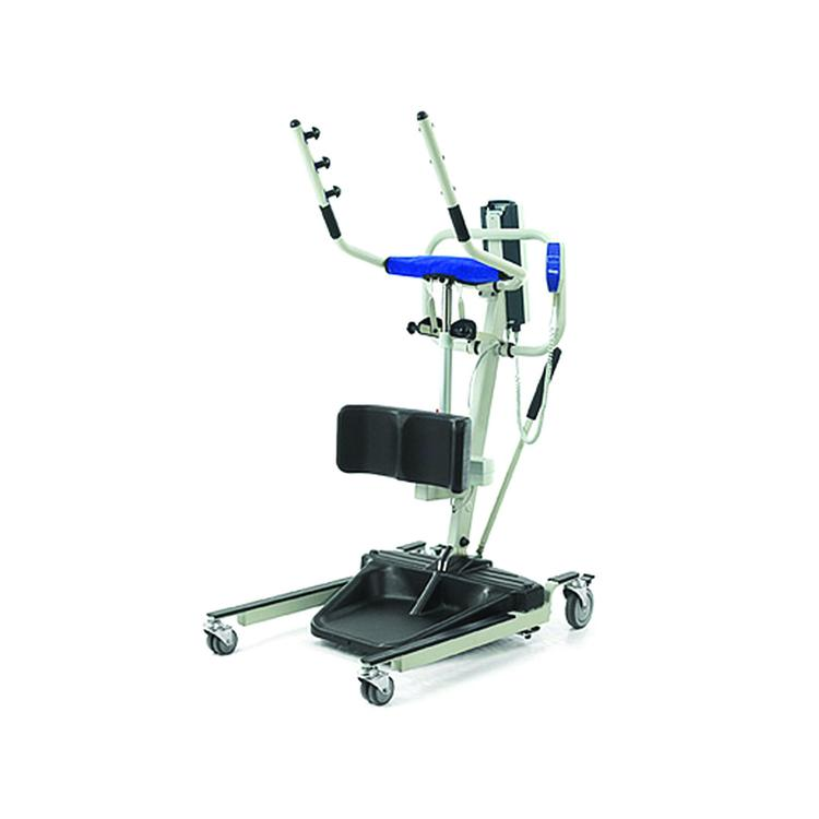 Reliant Stand Up Power Lift