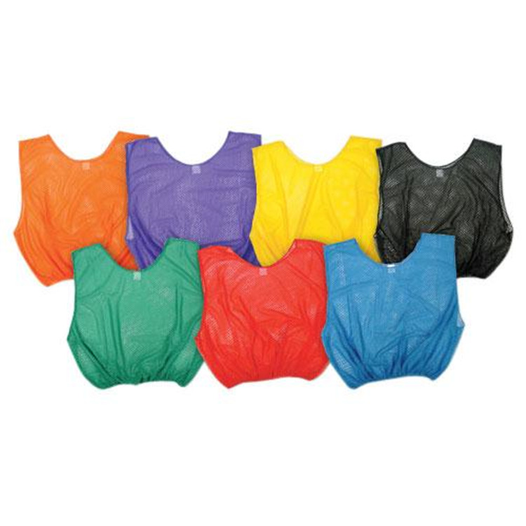 Lightweight Scrimmage Vest