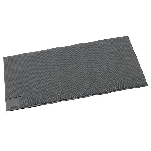Drive Medical Cordless Alarm Floor Mat With Transmitter By