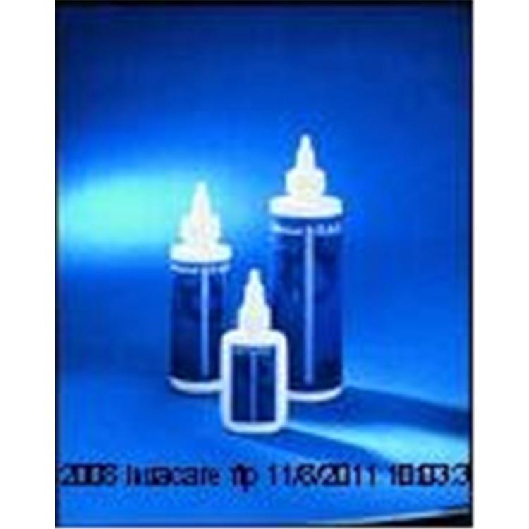 Ostomy Appliance Deodorizer 4oz