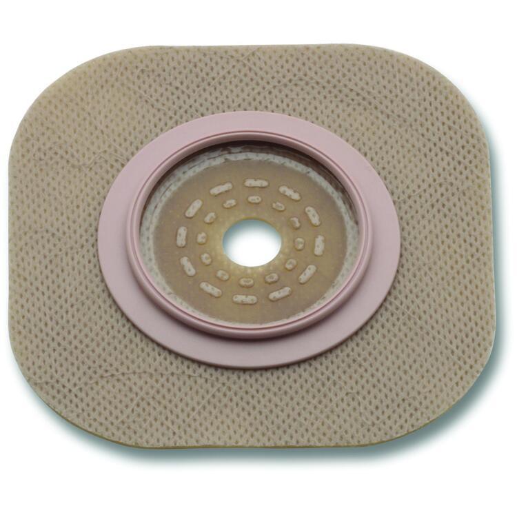 New Image™ Flexwear™ Standard Wear Skin Barrier Without Tape