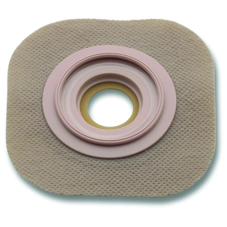 Standard Wear Convex Skin Barrier