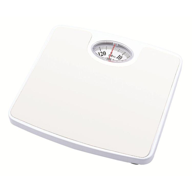Sunny Bathroom Scale