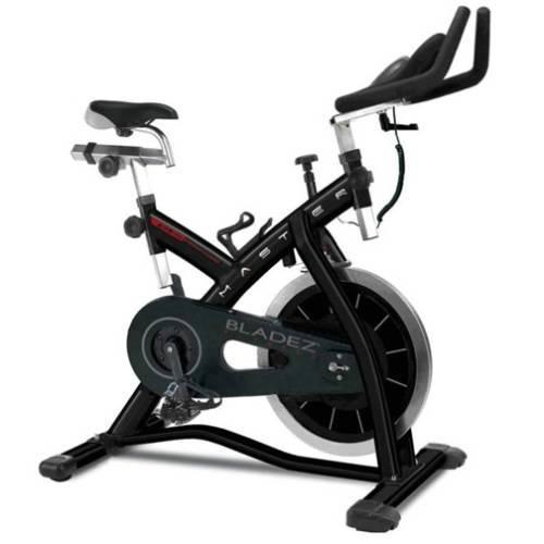 Bladez Indoor Cycling Bike PTS68 The Master