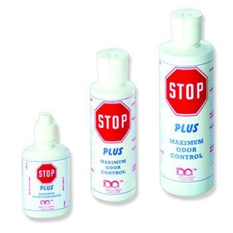 Stop-Odor Plus