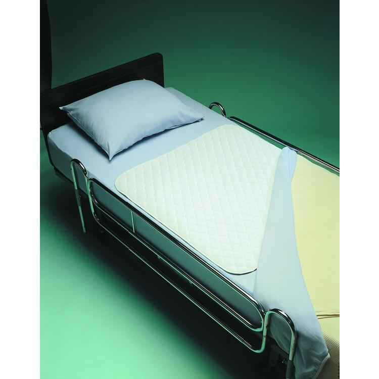 Invacare Reusable Bed Pads