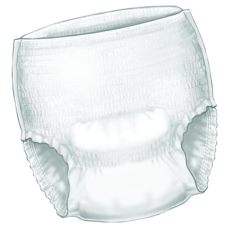 Surecare™ Protective Underwear