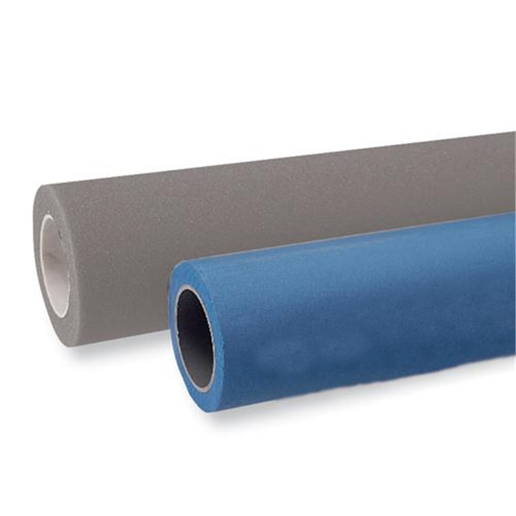 Rol-Dri Seamless Replacement Roller