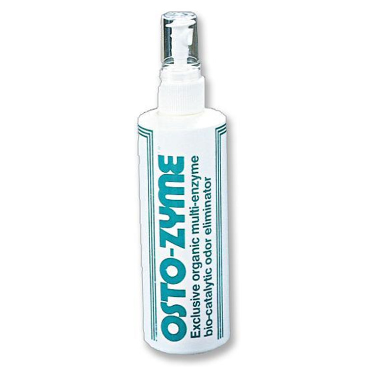 Osto-Zyme Odor Eliminator