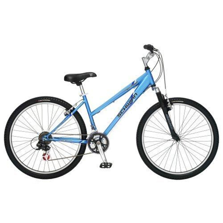 Schwinn High Timber Women's 26