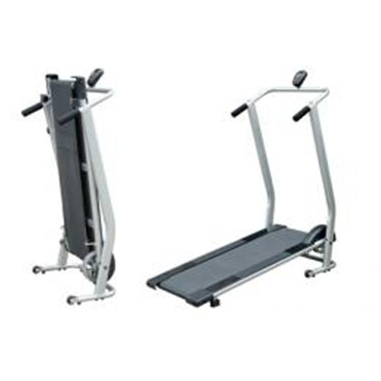 Sunny Manual Treadmill